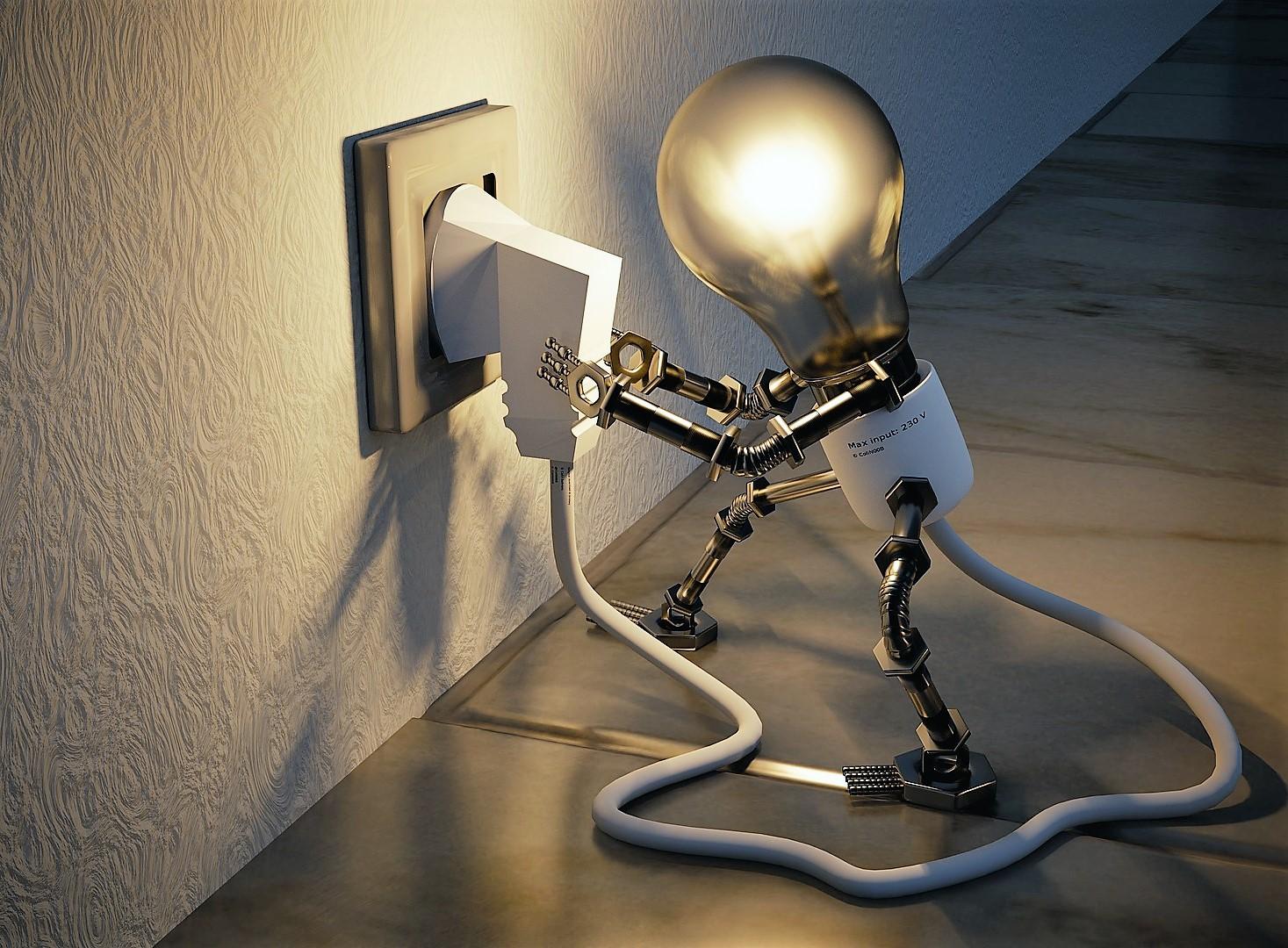 Eléctrica1